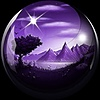 PrismaticRealms's avatar