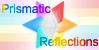 PrismaticReflections