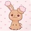 PrismaticStardust's avatar