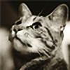 prismavortex's avatar
