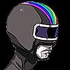 Prismblack91's avatar