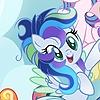 PrismBorealisDash's avatar