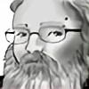 PrismChamber's avatar