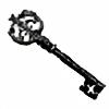 prismchan's avatar