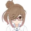 PrismCross's avatar