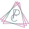 PrismCrow's avatar
