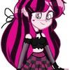 prismdash101's avatar