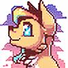 PrismElectro's avatar