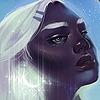 prismeleur's avatar