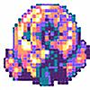 prismhelm's avatar
