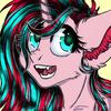 PrismicDiamondArt's avatar