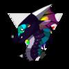 PrismNightWing's avatar