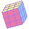 PRISMOID's avatar