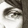 PrismoTheSmoke's avatar