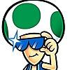 Prismpalaxes's avatar