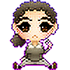 prismpower23's avatar