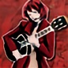 PrismScarlet's avatar