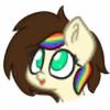 PrismStreak's avatar