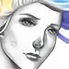 PrismTales's avatar