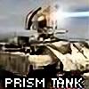 PrismTank's avatar