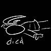 PrismTheGaurdian's avatar