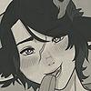 Prisnom's avatar