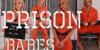 Prison-Babes's avatar