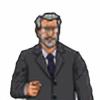 PrisonArchitect's avatar
