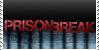 PrisonBreakAddiction's avatar