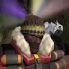 PrisondadSFM's avatar
