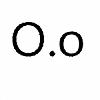 Prisoner7's avatar