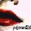 prisoner826's avatar