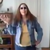 Priss1157's avatar
