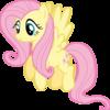 PrissaRae's avatar