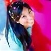 prissi's avatar