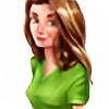 Prissiiie's avatar