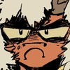 Prissjoy's avatar