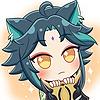 Prissmbell's avatar
