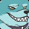 Prissmon's avatar