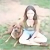 Prissy1989's avatar
