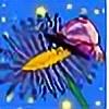 PrissyKissy's avatar