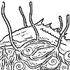 Pristichampsus's avatar