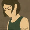 PristineSnow's avatar