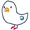 prisuke's avatar