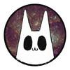 priTAMAXpara's avatar