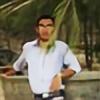 Prithulm's avatar