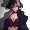 Prithya-chan's avatar