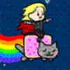 prito004's avatar