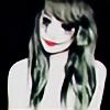 PrittStickJunkie's avatar