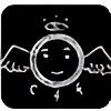 prity's avatar